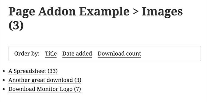 dlm-page-addon-2