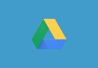 dlm-google-drive